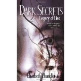 Legacy of Lies (Mass Market Paperback)By Elizabeth Chandler