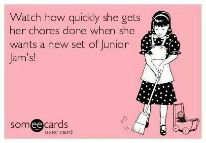 Jamberry Junior wraps make great incentives for little ones! www.rachelhause.jamberrynails.net to order yours today!