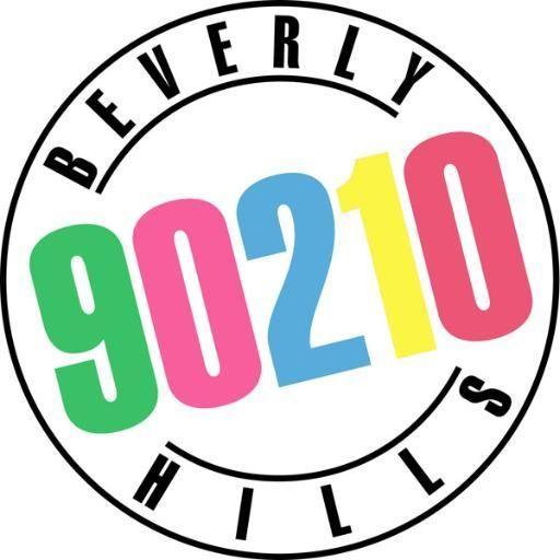 Beverly Hills, 90210 Nel 2019