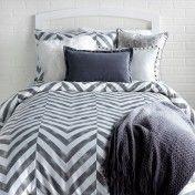 uber xl mattress