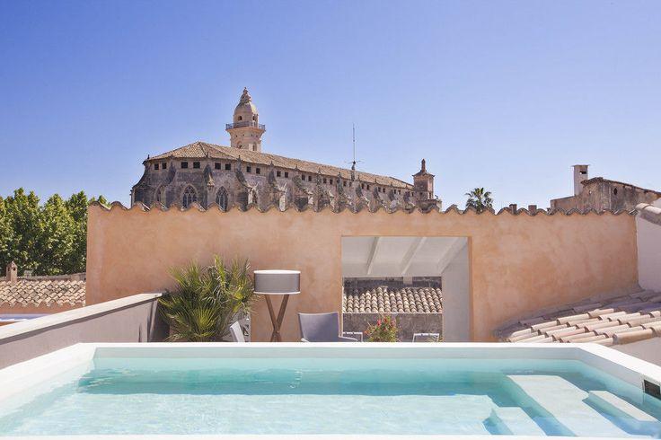 Boutique Hotel Posada Terra Santa - Hotels.com – Tilbud og rabatter for hotellreservasjoner fra luksushotell til billig overnatting