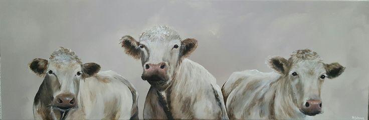 www.schilderijenbydini.com  120x40cm