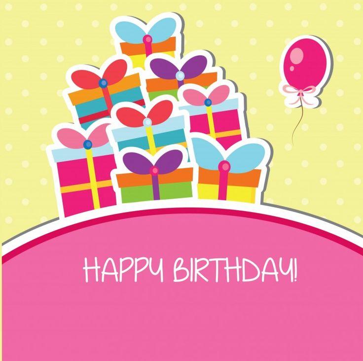 7 best bday images on pinterest happy birthday greetings birthday adorable birthday celebration card free email birthday cardshappy bookmarktalkfo Gallery