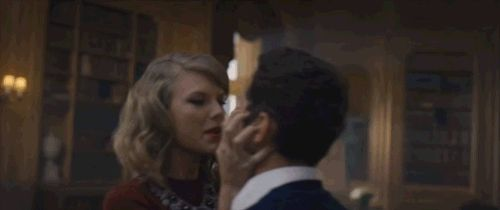 """I will literally rip your fucking face off."" 