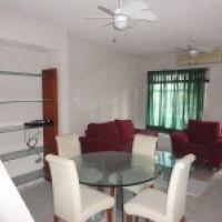 """Casa en Venta en """"Residencial Las Americas"""" en Cancun - $998,000 MXN mas info: http://www.amigopaco.com/detail-20196-casa-en-venta-en-quotresidencial-las-americasquot.html"""