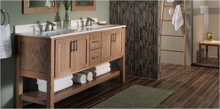 Best 25 bertch cabinets ideas on pinterest bathrooms master shower and bathroom flooring for Omega bathroom vanity cabinet