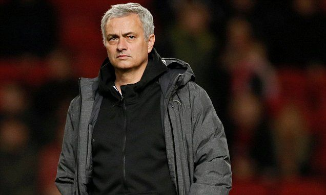 Manchester United question hectic Christmas fixture list