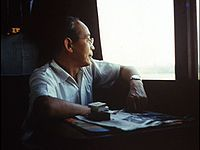 Kenji Mizoguchi - Wikipedia, the free encyclopedia