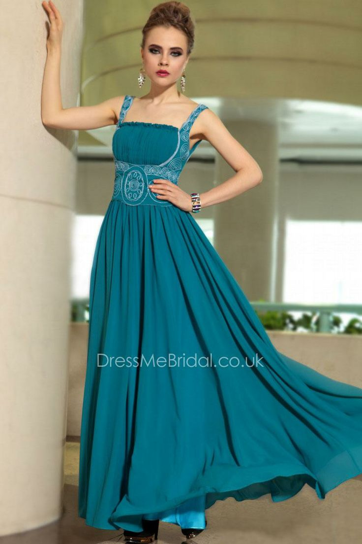 Long evening dresses online uk stores - Best dresses collection