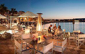 Séjour Malte Donatello, promo Hotel Seabank Resort & Spa 4*All Inclusive à Malte prix promo Offre spéciale Donatello à partir de 899,00 € TTC