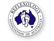 Reflexology directory online - The Reflexology Association of Australia is an independent,non-profit organisation and is not affiliated with any educational institution.It is managed by a national Board of Directors, and has branch committees in each State. All positions are honorary.