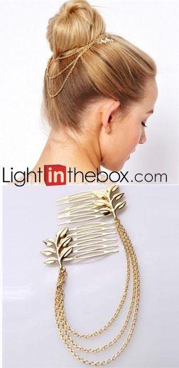 Todas las mujeres debemos de tener este #accesorio para el #cabello ¿Estas de acuerdo? Encuéntrala aquí.