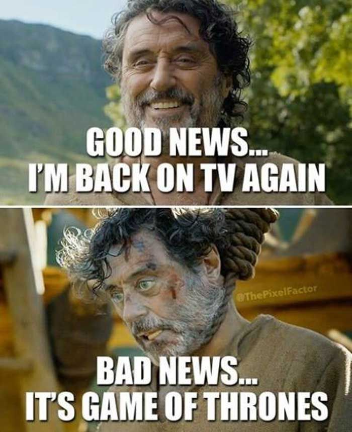 b14a13bc2cfdd9f10db9a131094adc57 got memes game of thones 194 best game of thrones images on pinterest ice, songs and tv