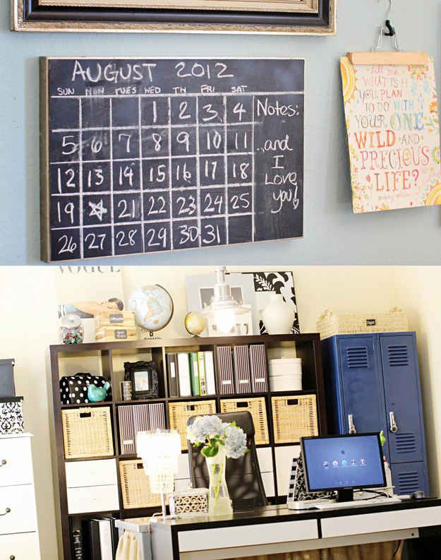 English Classroom Decor ~ Inspiration classroom pinterest
