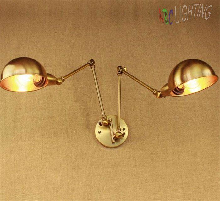 the 25 best vintage verlichting ideas on pinterest