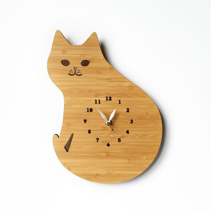 25 Unique Wood Clocks Ideas On Pinterest Wall Clocks