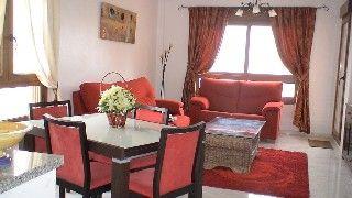 Holiday Rental in Villamartin from @HomeAwayUK #holiday #rental #travel #homeaway