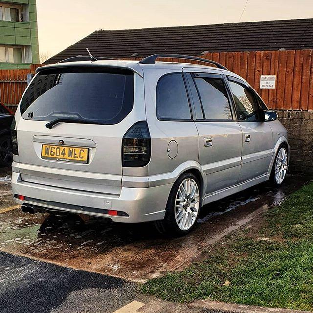 Pin Em Opel