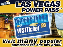 Honeymoon 3rd choice: Las Vegas 5 Day Power Pass. Admission to various attractions including Las Vegas Zoo, Natural History Museum, Madame Tussauds, Planet Hollywood, Siegfried and Roy's etc and discounts for other attractions. $350: Las Vegas, Vegas Attraction, Vegas Baby, Cities Pass, Attraction Pass, Vegas Power Pass, Powerpass, Low Price, Excited Las