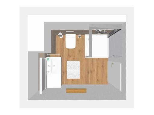Duravit Badplaner - Planung_161106_1005