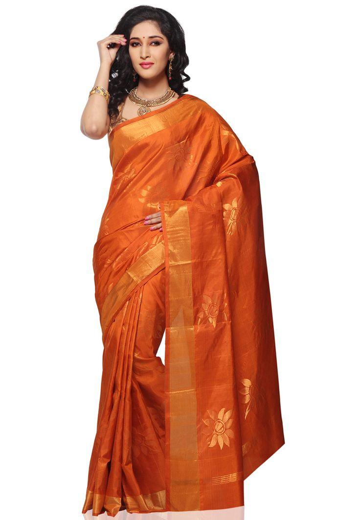 uppada sarees/uppada pattu sarees/uppada tissue sarees/uppada sarees online shopping at www.uppada.com  #Uppada #Sarees