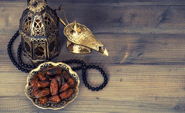كما أن رمضان شهر القرآن والعبادات، كذلك هو شهر الصيام ويليه تناول الطعام، وقد جعله ذلك ذا مكانة خاصة في المطبخ العربي، حتى