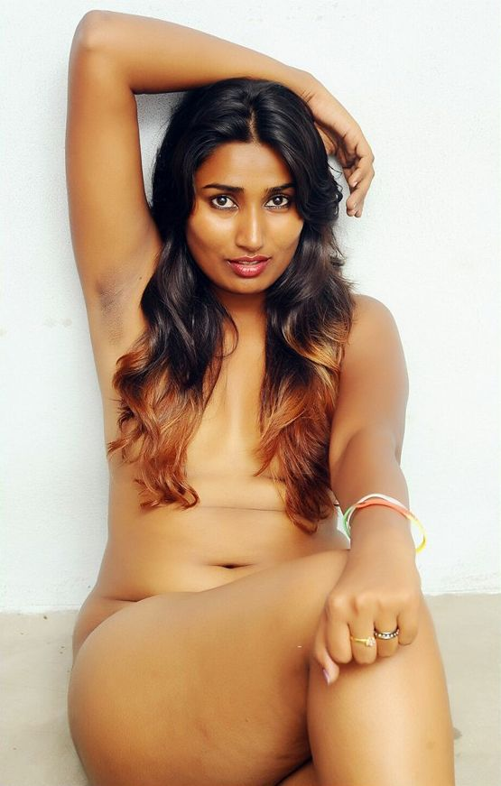 Actress nude telugu semi