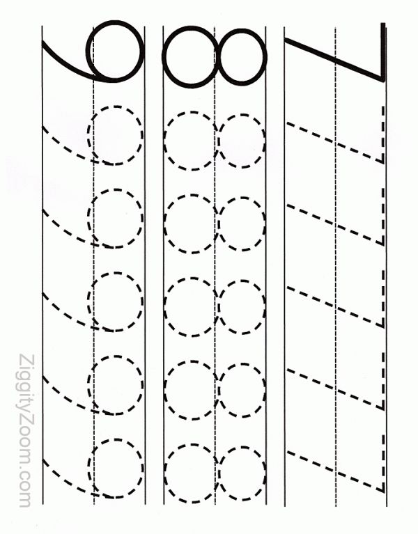 Worksheet Free Number Tracing Worksheets 1000 ideas about number tracing on pinterest worksheets and numbers
