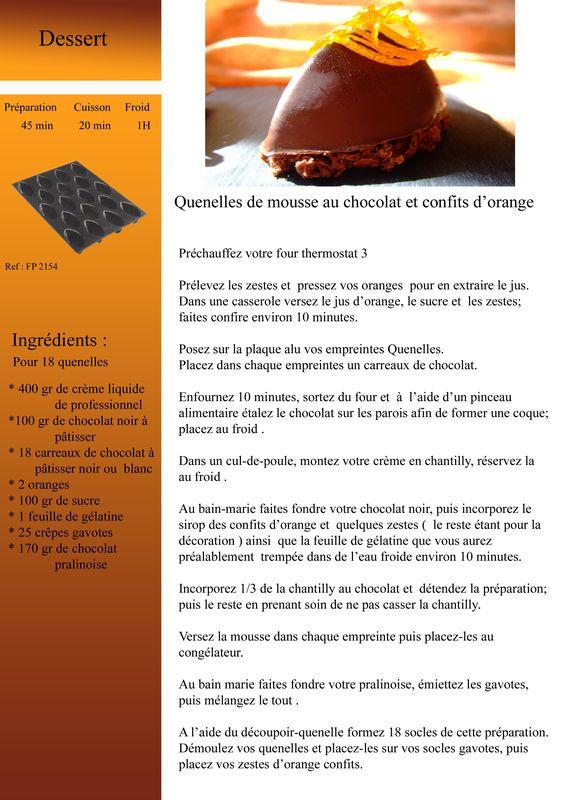 quenelles_de_mousse_au_chocolat