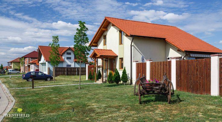#westfield #arad #residential #houses #outdoor #yard #garden #100povestifrumoase