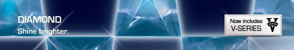 Over 50 Audio Plugins - Diamond Audio Plugins Collection | Bundles | WAVES