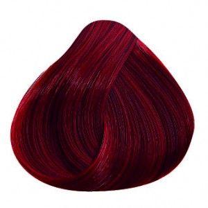 Pravana - ChromaSilk 6.66 Dark Bright Red Blonde 6Rr