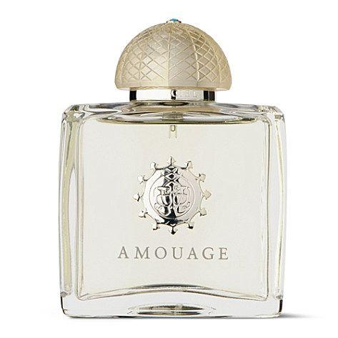 AMOUAGE Ciel Woman EDP #Amouage