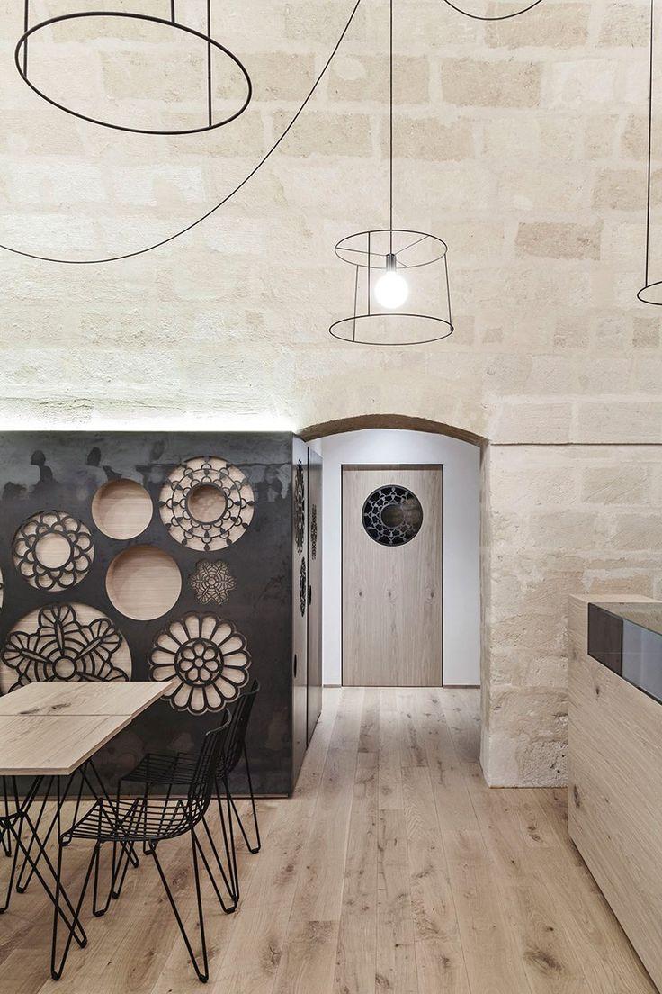 133 best restaurant interiors images on pinterest | restaurant