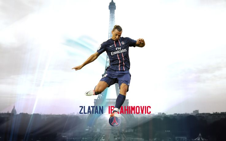 zlatan ibrahimovic wallpapers - Buscar con Google