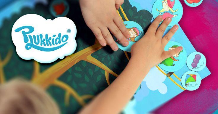 Ezen az oldalon keresztül éred el a Benefitto és Land gyermeknevelést segítő, mágneses táblajátékainkhoz írt meséket, melyekkel mindig új kalandokat játszhattok ela figurákkal, így sosem unjátok meg. Játékszettjeinket és a meséket használva a gyerekek fantáziavilágát mindig változatosan szólítjátok meg újabb és újabb feladatokba, kihívásokba ágyazva, miközben olyan nevelési helyzeteket kezeltek játékosan, mint a hiszti, az állandó ellenkezés, az önálló öltözés, az étkezés körüli problémák…