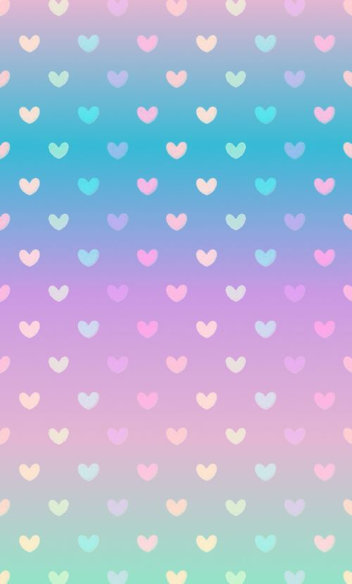 pastel wallpaper ove - photo #13