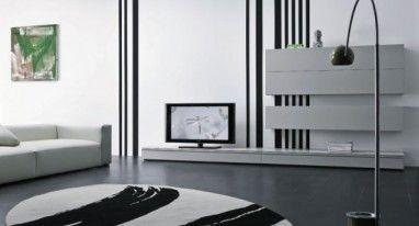 Zeus Tv Ünitesi-002, Tv Üniteleri http://www.ciftcioglumobilya.com.tr/