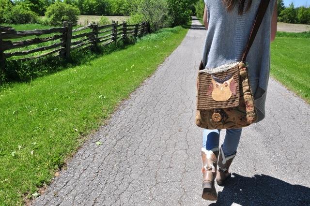 pathway.../