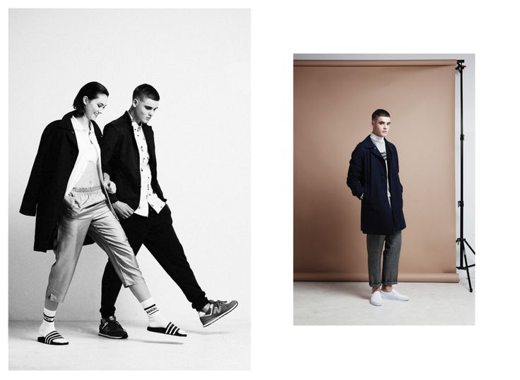 Rascals' socks featured in Fresh Habits article Loom #brand #casual #cool #designer #editorial #fresh #magazine #article #new #ontrend #urban #autumn #winter #AW15 #clothing #Fashion #fresh #garms #garments #label #mens #clothing #fashion #MENSWEAR #staples #summer