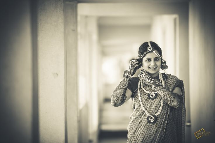 Big day! Golden Rectangle, Bangalore  #weddingnet #wedding #india #bangalorewedding #indian #indianwedding #weddingphotographer #candidphotographer #weddingdresses #mehendi #ceremony #realwedding #lehenga #lehengacholi #choli #lehengawedding #lehengasaree #saree #bridalsaree #weddingsaree #indianweddingoutfits #outfits #backdrops  #bridesmaids #prewedding #photoshoot #photoset #details #sweet #cute #gorgeous #fabulous #jewels #rings #tikka #earrings #sets #lehnga #love #inspiration