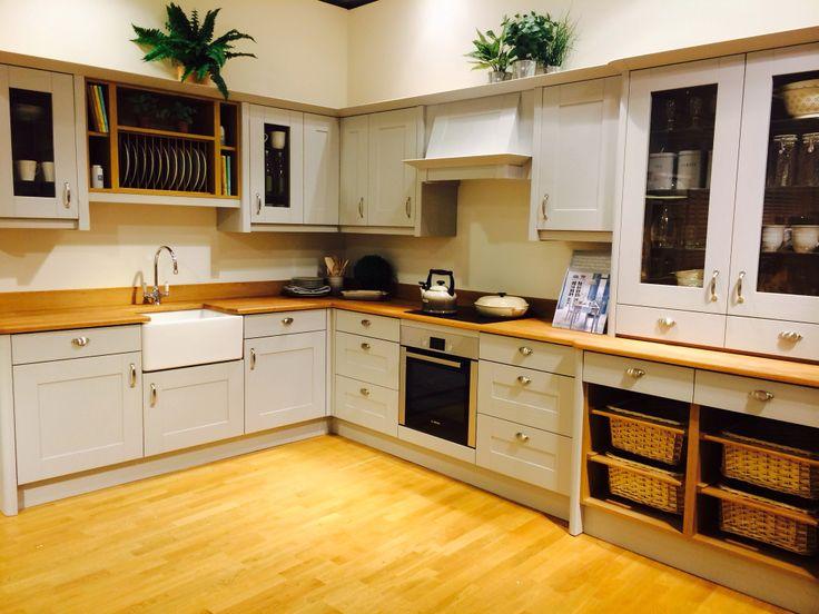 1000+ images about Kitchen on Pinterest  John Lewis  -> Kitchenaid John Lewis