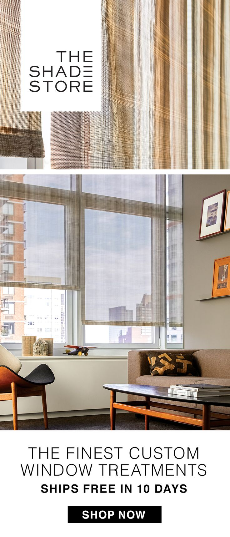 cheap wood deep shopping uk online discount shades rolling usa faux with bay india blinds window