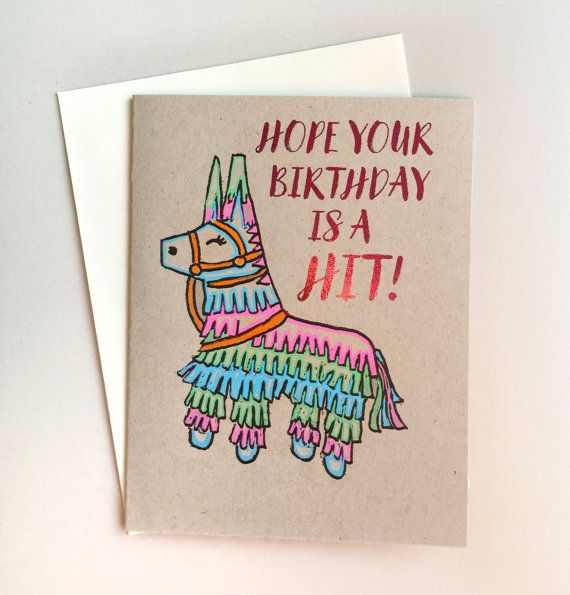 12 best Birthday Cards images – Birthday Cards Canada