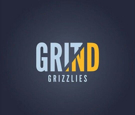 32 best memphis grizzlies images on pinterest memphis grizzlies grit and grind shirt grindhouse tshirt nba memphis by dimesalign fandeluxe Gallery