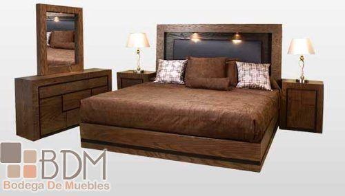 Cabeceras para cama kontempo ks rc 20 cabeceras para for Mueble kansas