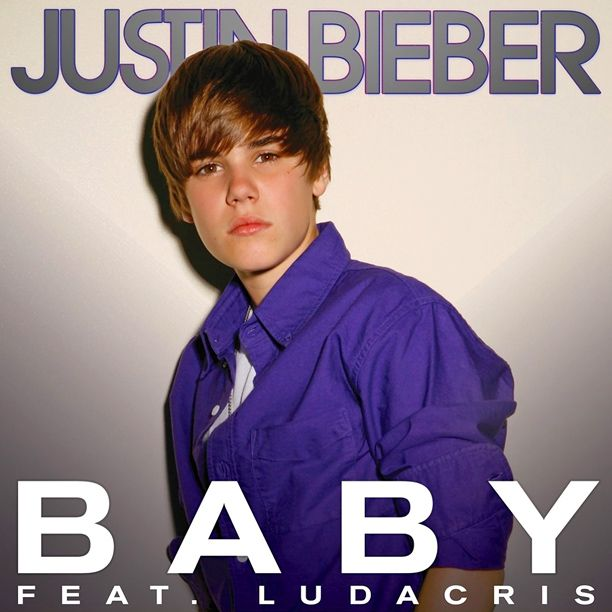 Justin Bieber's 'Baby' the best-selling digital song ever | The ...