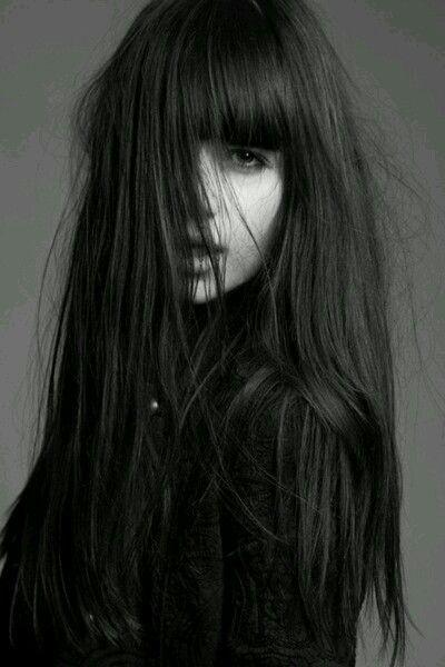 ■●■■■■ do i cAre ..... why should i im stunning ■□■■■■