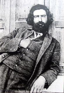 Giovanni Segantini – Wikipedia