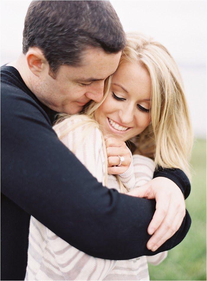 Dating in san francisco blog city